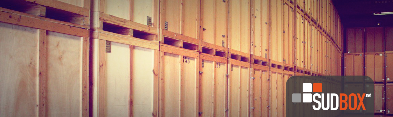 garde meuble dans le gard n mes sudbox. Black Bedroom Furniture Sets. Home Design Ideas