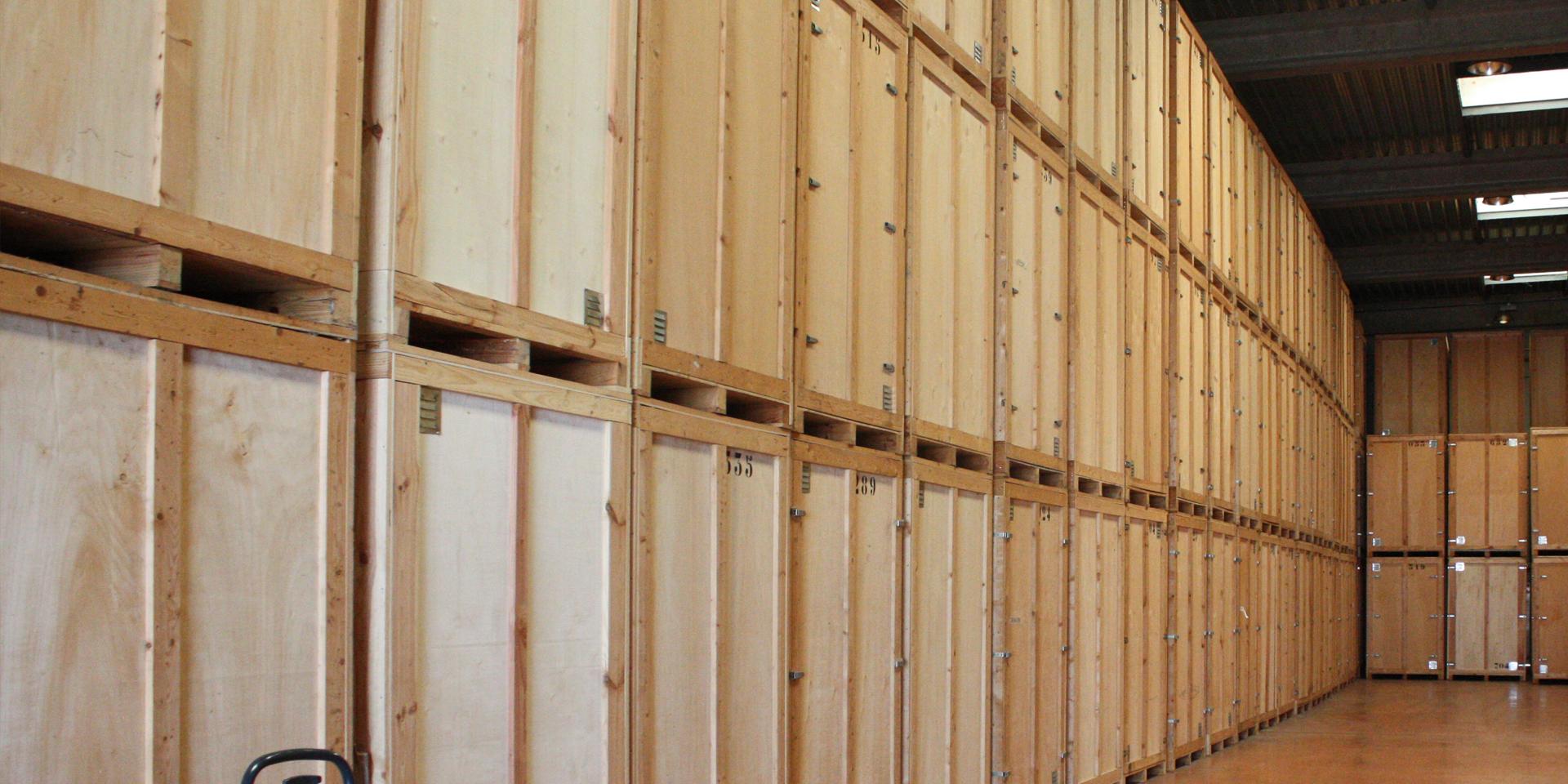 Luxe garde meuble gard galerie - Garde meuble nimes ...